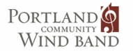 Portland Community Wind Band